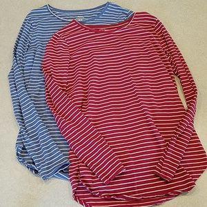 Bundle of tshirts